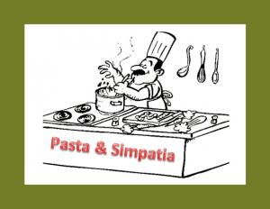 pasta_e_simpatia